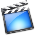 AHD Subtitles Maker Professional icon