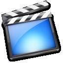 AHD Subtitles Maker Professional icon