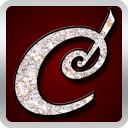Cabaret Club icon