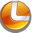 Sothink Logo Maker Professional icon