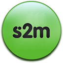 S2M Center icon