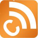 C2TN icon