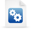 File Extension Monitor icon