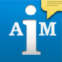 Administrator's Information Manager icon