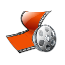 Xilisoft Video Editor icon