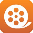 GOM Encoder icon