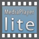 MediaPlayerLite icon