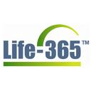 Life-365 icon