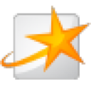 Sony Mobile Xperia Flash Tool icon