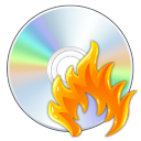 Xilisoft DVD Creator icon