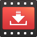 Xilisoft Download YouTube Video icon