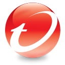 Trend Micro Antivirus icon