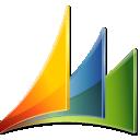 Microsoft Dynamics CRM English Language Pack icon