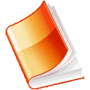 FlipViewer icon