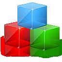 DLL Player icon