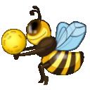 Hive Drive icon
