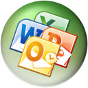 Office Tab Free Edition icon