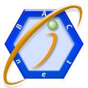 Inneasoft BACnet Explorer icon