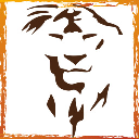 Safari Quest icon