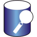 OmniView icon