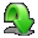 ExtremeCopy icon