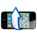 Emicsoft iPhone to Computer Transfer icon