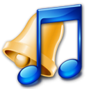 AVCWare Ringtone Maker icon
