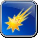 DJ Java Decompiler icon