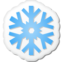 Toolwiz TimeFreeze icon