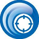 BidFellow icon