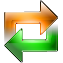 MP4 to MP3 Converter icon