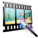 DP Animation Maker icon