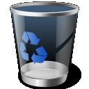 WindowsPager icon