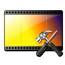 ImTOO Video Editor icon