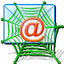 Atomic Email Hunter icon