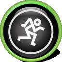 SP260 icon