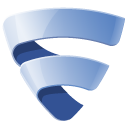 F-Secure Internet Security 2012 Beta icon