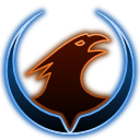 Xonotic icon