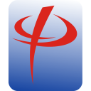 Cp Blackberry Tools icon