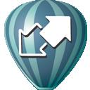 InstallShield Professional Edition icon