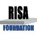 RISAFoundation icon
