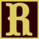River Belle Online Casino icon