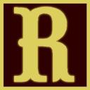 River Belle Online Casino icon