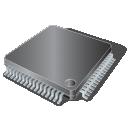 AVRpal.net icon