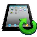 AVCWare iPad Mate Platinum icon