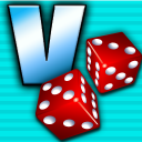 Virtual City Casino icon