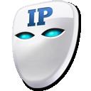 Platinum Hide IP icon