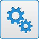 PC Tools Registry Mechanic icon