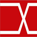 Danfoss Hexact icon