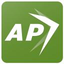 APM Planner icon